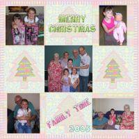 Christmas-2005_-000-Page-1.jpg