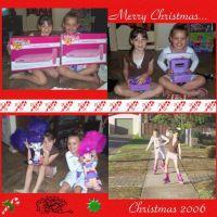 Christmas-2006-000-Page-11.jpg