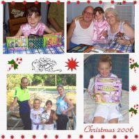 Christmas-2006-001-Page-2.jpg