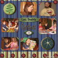 Christmas-2006-002-East-Prairie.jpg