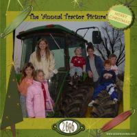 Christmas-2006-003-Tractor.jpg