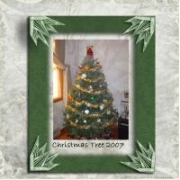 Christmas-2007-000-Page-11.jpg