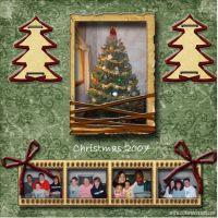 Christmas-2007-001-Page-2.jpg