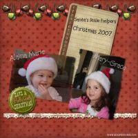 Christmas-2007-Mary-Grace-_-Alaina-Marie-000-Page-1.jpg