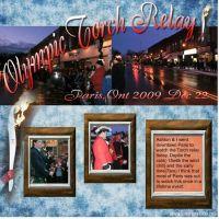 Christmas-2009-000-Page-1.jpg