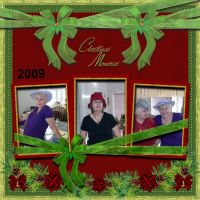 Christmas-2009-000-Page-12.jpg
