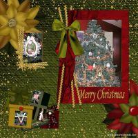 Christmas-2009-001-Page-2.jpg