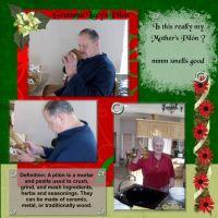 Christmas-2009-001-Page-21.jpg
