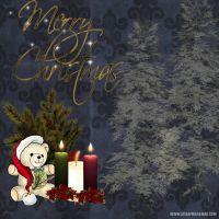 Christmas-2009-002-Page-3.jpg