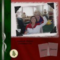 Christmas-2009-002-Page-31.jpg
