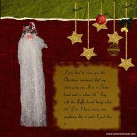 Christmas-2009-003-Page-4.jpg