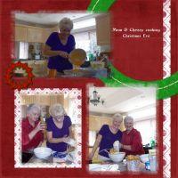 Christmas-2009-003-Page-41.jpg