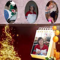 Christmas-2009-004-Page-5.jpg