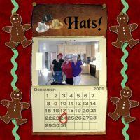 Christmas-2009-005-Page-6.jpg