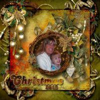 Christmas-2012-000-Page-1.jpg