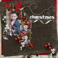 Christmas-600.jpg