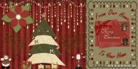 Christmas-Card-000-Page-1.jpg