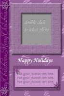 Christmas-Card-001-Page-5.jpg