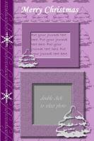 Christmas-Card-003-Page-4.jpg