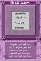 Christmas-Card-004-Page-3.jpg