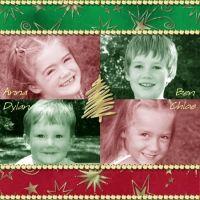 Christmas-Card-2006-000-Page-1.jpg