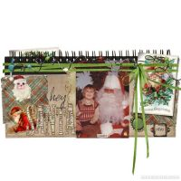 Christmas-Cards-001-Page-2.jpg