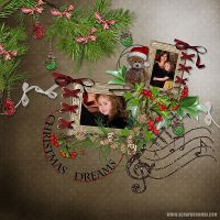 Christmas-Dreams-LO1.jpg