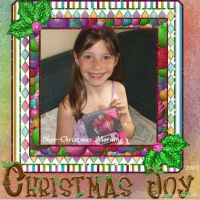 Christmas-Joy-000-Page-1.jpg