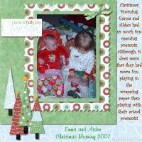 Christmas-Morning-000-Page-1.jpg