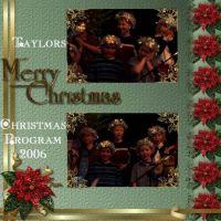 Christmas-Program-2006-000-Page-1.jpg