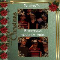 Christmas-Program-2006-001-Page-2.jpg