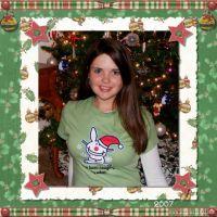 Christmas-Season-2007-000-Page-1.jpg