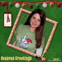 Christmas-Season-2007-001-Page-2.jpg