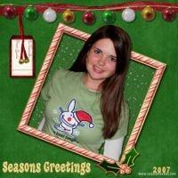 Christmas-Season-2007-001-Page-2.jpg