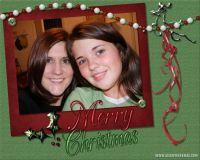 Christmas-Season-2007-002-Page-3.jpg