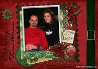 Christmas-Season-2007-003-Page-4.jpg