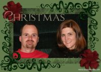 Christmas-Season-2007-004-Page-5.jpg