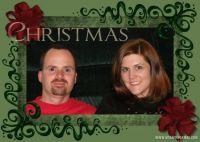 Christmas-Season-2007-004-Page-5.jpg