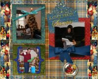 Christmas-Season-2007-005-Page-6.jpg