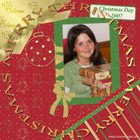 Christmas-Season-2007-007-Page-8.jpg