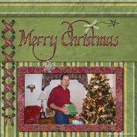 Christmas-Season-2007-008-Page-9.jpg
