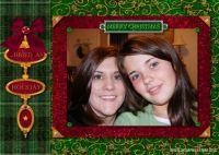 Christmas-Season-2007-009-Page-10.jpg