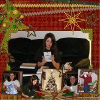 Christmas-Season-2007-010-Page-11.jpg