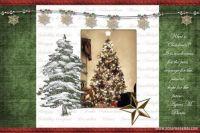 Christmas-Season-2007-011-Page-12.jpg