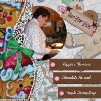 Christmas-Season-2007-014-Page-15.jpg