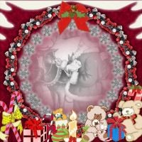 Christmas-Shapes-_Chall_-000-Page-1.jpg