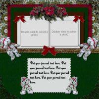 Christmas-Templates-000-Page-1.jpg
