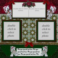 Christmas-Templates-001-Page-2.jpg