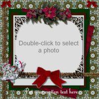 Christmas-Templates-002-Page-3.jpg