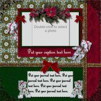 Christmas-Templates-003-Page-4.jpg